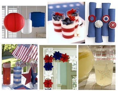 memorial day post ideas